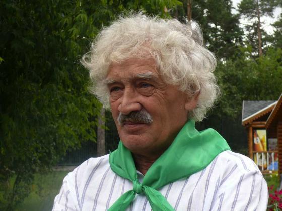 Ростислав шило и его жена